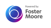 Powered by Foster Moore